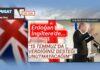 15 temmuz, ingiltere, erdoğan, büyükelçi moore