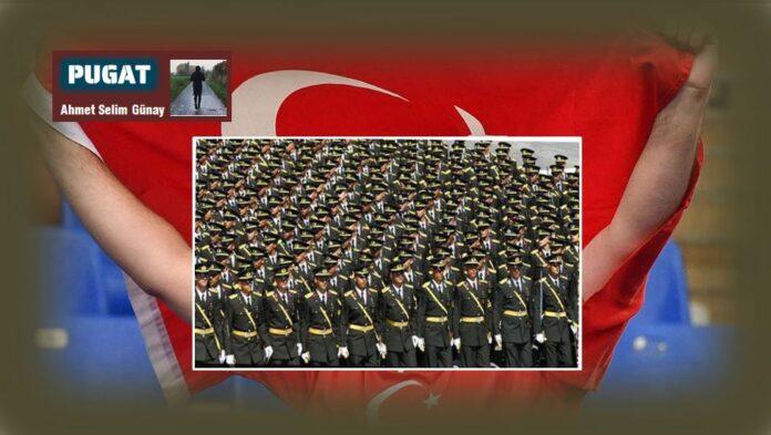 milliyetçilik, militarizm, türkiye, akp, seçmen, kalabalıklar